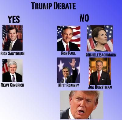 03-trump-debate