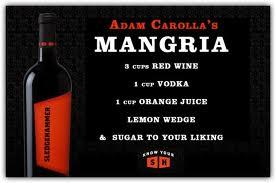 10-mangria