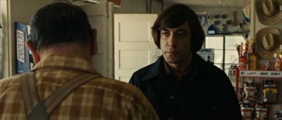 06-javier-bardem-no-country