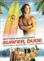 11-surfer-dude