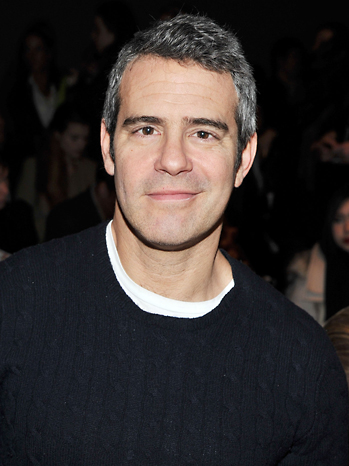 06-andy-cohen