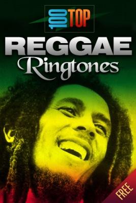 03-reggae-ringtones