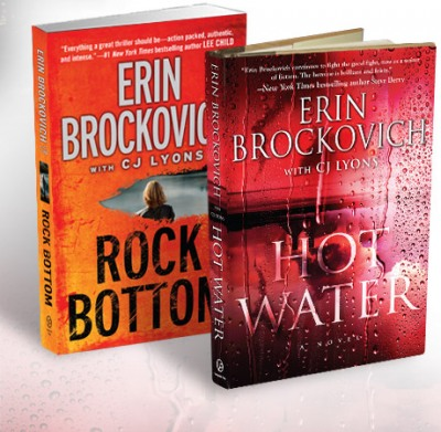 04-brockovich-novels