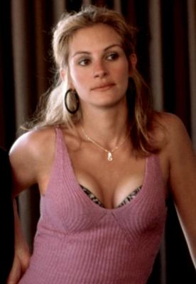 06-julia-roberts-as-erin-brockovich