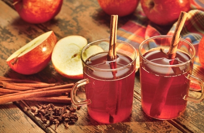 11-cinnamon-sticks-apple-cider