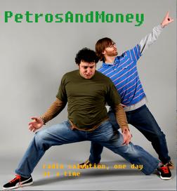 01-petros-and-money