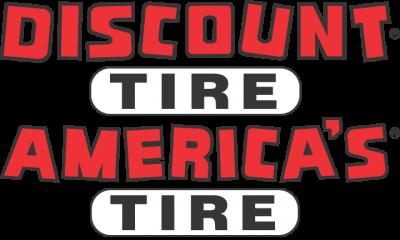 08-discount-tires