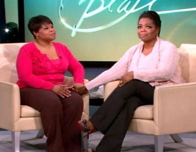 01-oprah-and-sister