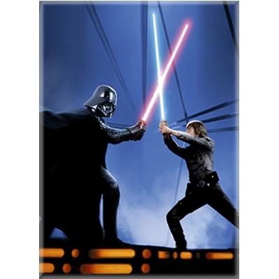 11-skywalker-vs-vader