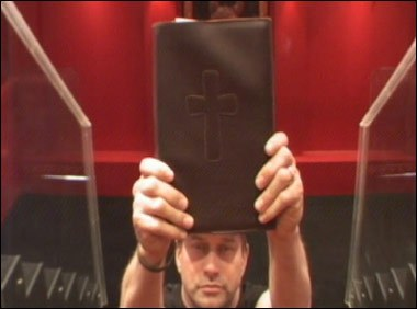 04-stephen-baldwin-bible