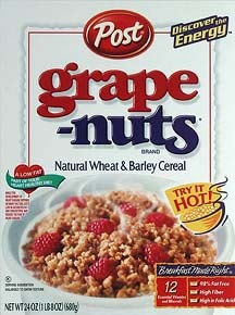 12-grape-nuts