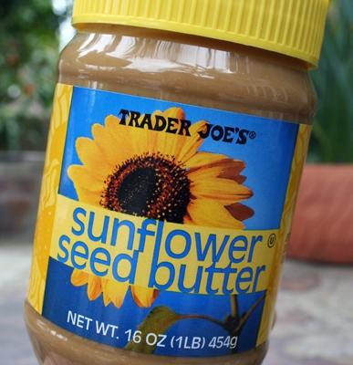01-sun-flower-butter