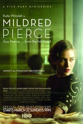 07-mildred-pierce