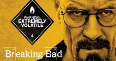 09-breaking-bad