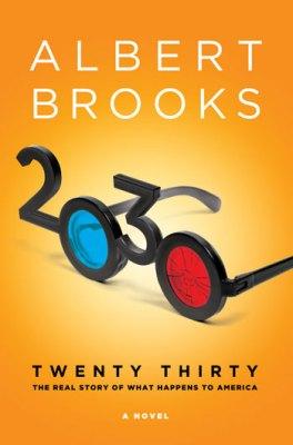 01-albert-brooks-book