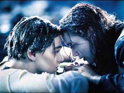 04-jack-and-rose-titanic