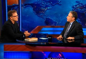 06-brooks-on-daily-show
