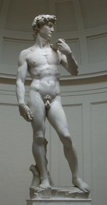 08-statue-of-david