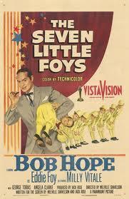 10-seven-little-foys