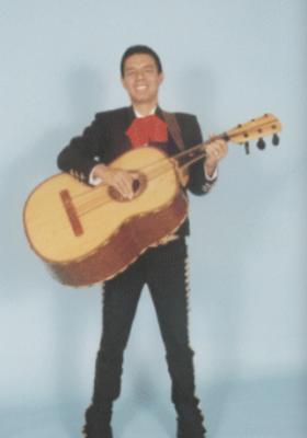 01-mariachi-guitar
