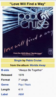 06-love-will-find-a-way