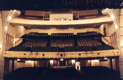 04-moore-theatre