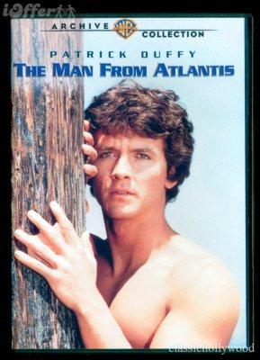 06-the-man-from-atlantis