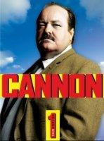 04-cannon