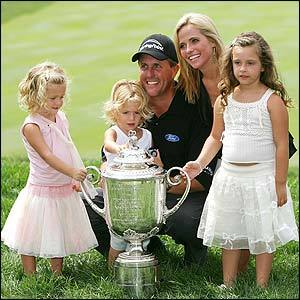 10-phil-mickelson-and-fam