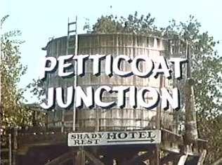 07-petticoat-junction2