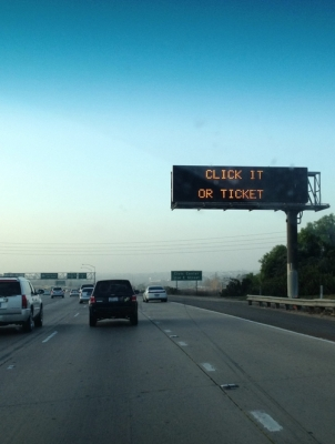 08-click-it-or-ticket