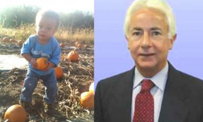 10-baby-vs-racist