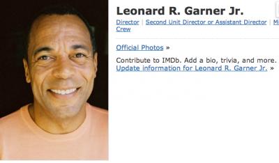 11-leonard-garner-jr
