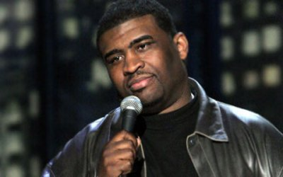 04-patrice-oneal