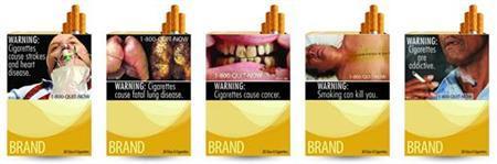 04-cigarettes