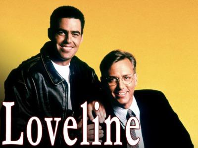 01-loveline