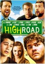 02-high-road