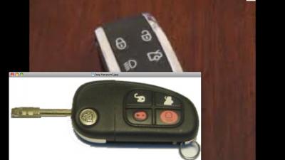 03-car-keys