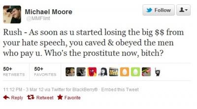 01-moore-tweet