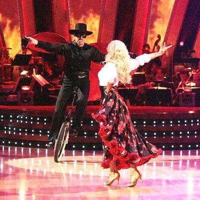 07-adam-dancing2