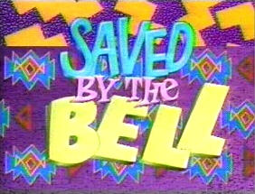 02-saved-by-the-bell
