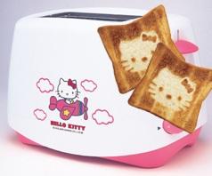 08-hello-kitty-toaster