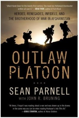 03-outlaw-platoon