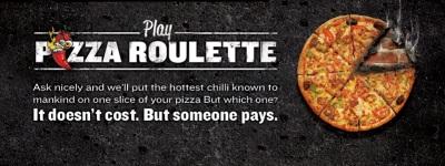 09-pizza-roulette