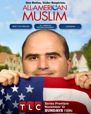 11-all-american-muslim-fake