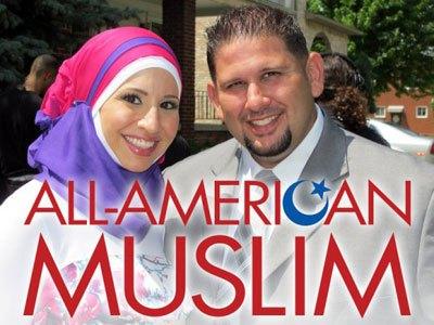 12-all-american-muslim-real