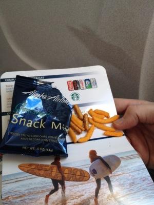 02-snack-mix