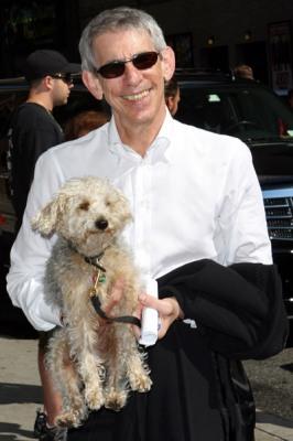 11-richard-belzer-with-dog