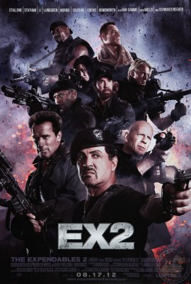 08-expendables2-poster