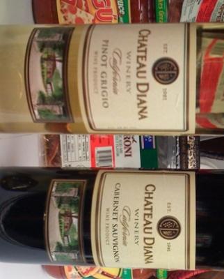 01-wine